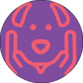 Canine Care Optmized Logo